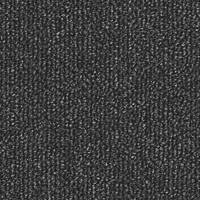 Distinctive Flooring Trident Carpet Tiles Charcoal 20 Pcs