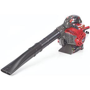 mountfield mbl 270v 2 stroke petrol blower vacuum. Black Bedroom Furniture Sets. Home Design Ideas