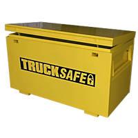 Truck Safe SB735 Heavy Duty Safe