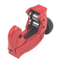 Rothenberger Minimax Tube Cutter 3-28mm