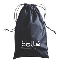 Bolle  Goggle Pouch Black