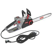 Oregon CS1500 45cm 2400W Electric Chainsaw 230V