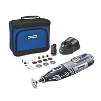 Dremel Multi Tool Kit