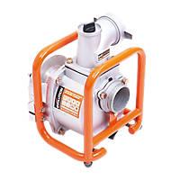 "Evolution EVO-System DWP1000 3"" Dirty Water Pump"