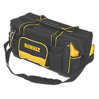DeWalt Open Tote Tool Bag