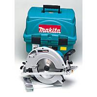 Makita 5903RK 1500W 235mm  Circular Saw 110V