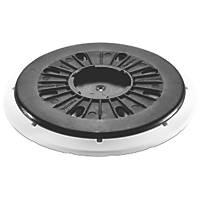 Festool Random Orbital Sander Backing Pad Soft Version 150mm