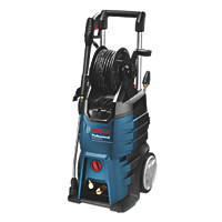 Bosch  GHP 5-65X 160bar Professional High Pressure Washer 2400W 220-240V