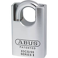Abus Hardened Steel  55mm