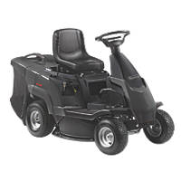 Mountfield R27M 66cm 196cc Ride-On Lawn Mower