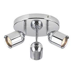 Bathroom Lighting Screwfix