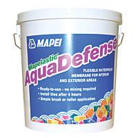 Mapei AquaDefense Waterproofing Membrane 7.5kg