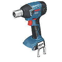 Bosch GDS 18-VLIN 18V Li-Ion   Cordless Impact Wrench - Bare