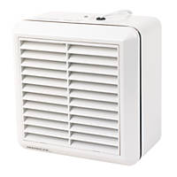 Manrose Commercial Axial Kitchen Extractor Fan