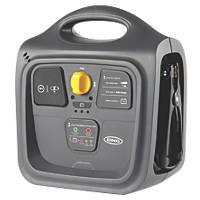 Ring 7Ah RPP145 Compact Power Pack 7Ah 12V