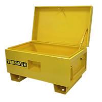 VanSafe SB445 VS1 Steel Safe