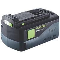 Festool 200181 18V 5.2Ah Li-Ion  Battery