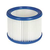 Nilfisk  302000490 Wet & Dry Pet M-Class Filter Cartridge