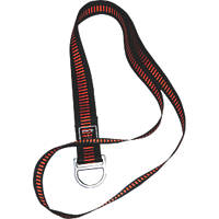 Fix Auto Anchorage >> Height Safety | Safety Harnesses | Screwfix.com