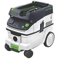 Festool CTL 26 65Ltr/sec Dust Extractor 110V