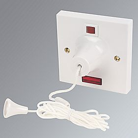 free download ex wiring diagram mk 50a pull cord switch with neon white switches  mk 50a pull cord switch with neon white switches