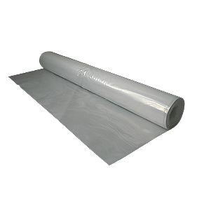 Capital Valley Plastics Ltd Plastic Sheeting Clear 1000ga
