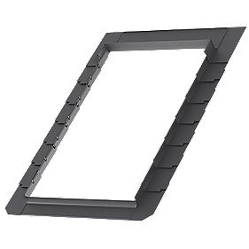 Velux Edl Fk06 0000 Slate Flashing 660 X 1180mm Roof