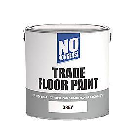 Concrete Floor Paint Screwfix