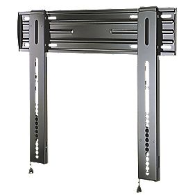 Sanus Fixed Position Wall Mount Fixed 32 50 Quot Tv Brackets