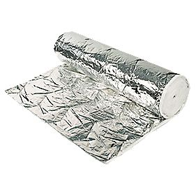 Ybs Superquilt Multilayer Insulation 1 5 X 5m Loft