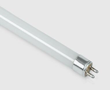 Bathroom Lights Screwfix light bulbs & tubes | electrical & lighting | screwfix