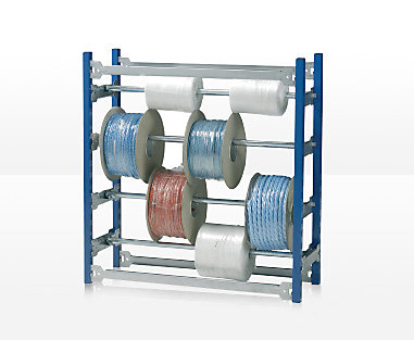 Racking Systems