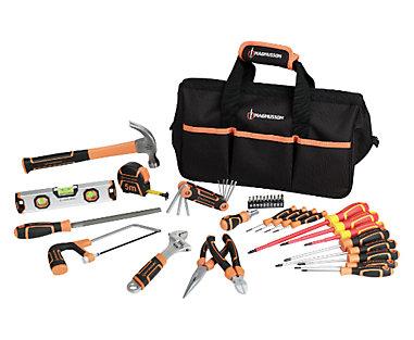 hand tools tools. Black Bedroom Furniture Sets. Home Design Ideas