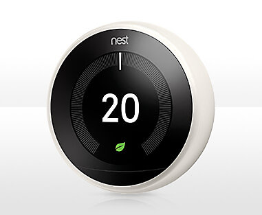 Smart Homes & Electrics