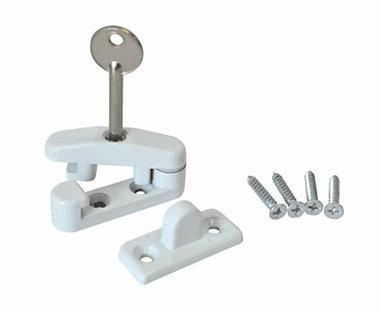 Security Security Amp Ironmongery Screwfix Com