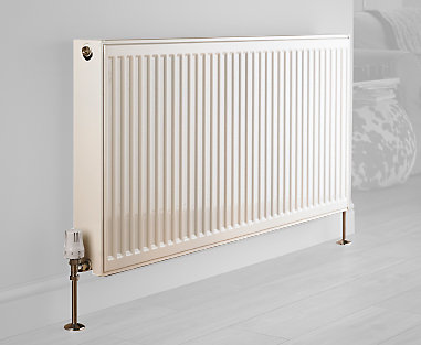 Radiators Heating Amp Plumbing Screwfix Com