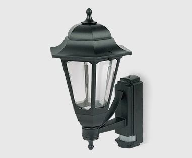 Screwfix Outdoor Wall Lights : Lighting Electrical & Lighting Screwfix.com