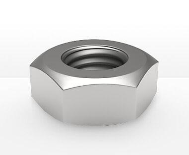 Nuts Bolts Amp Washers Screws Nails Amp Fixings Screwfix Com