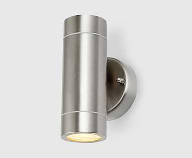 Lighting Electrical Amp Lighting Screwfix Com