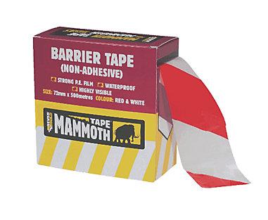 masking tape safety u0026 hazard tapes