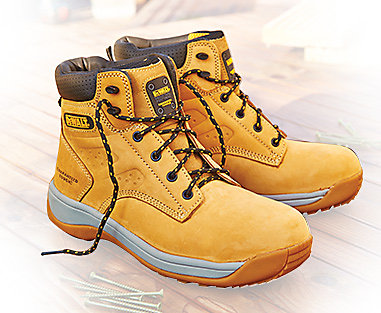 timberland safety boots sale uk