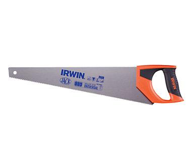 Sawing & Cutting