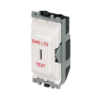 Double Gang Intermediate Light Switch besides Cayman Cayman S likewise Switches additionally Photoelectric Control Wiring Diagram in addition Showthread. on wiring 2 way switch diagrams