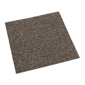 Buy Cheap Carpet Tiles Compare General Household Prices