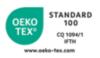 Oeko-tex 100 -1