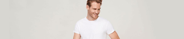 realiser t shirt personnalise de qualite