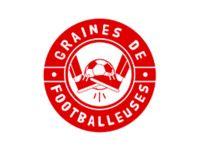 GRAINES DE FOOTBALLEUSE