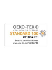 OEKO_TEX_2