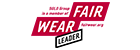 Fair Wear Fondation