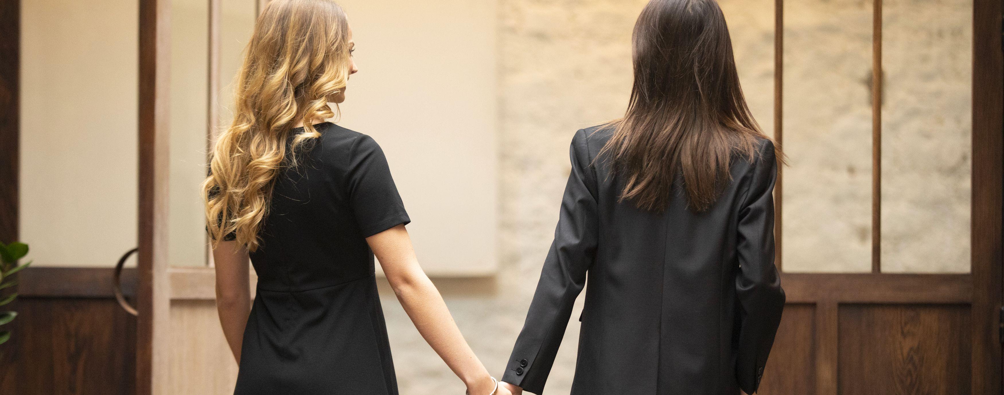 Tenue de travail femme : nos conseils pour vos habits professionnels